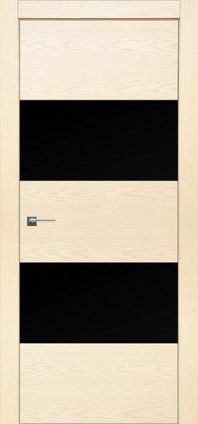 Дверь Fineza Puerta MODERN шпон модель PO LOFT 4