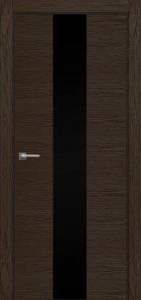 Дверь Fineza Puerta MODERN шпон модель PO LOFT 9