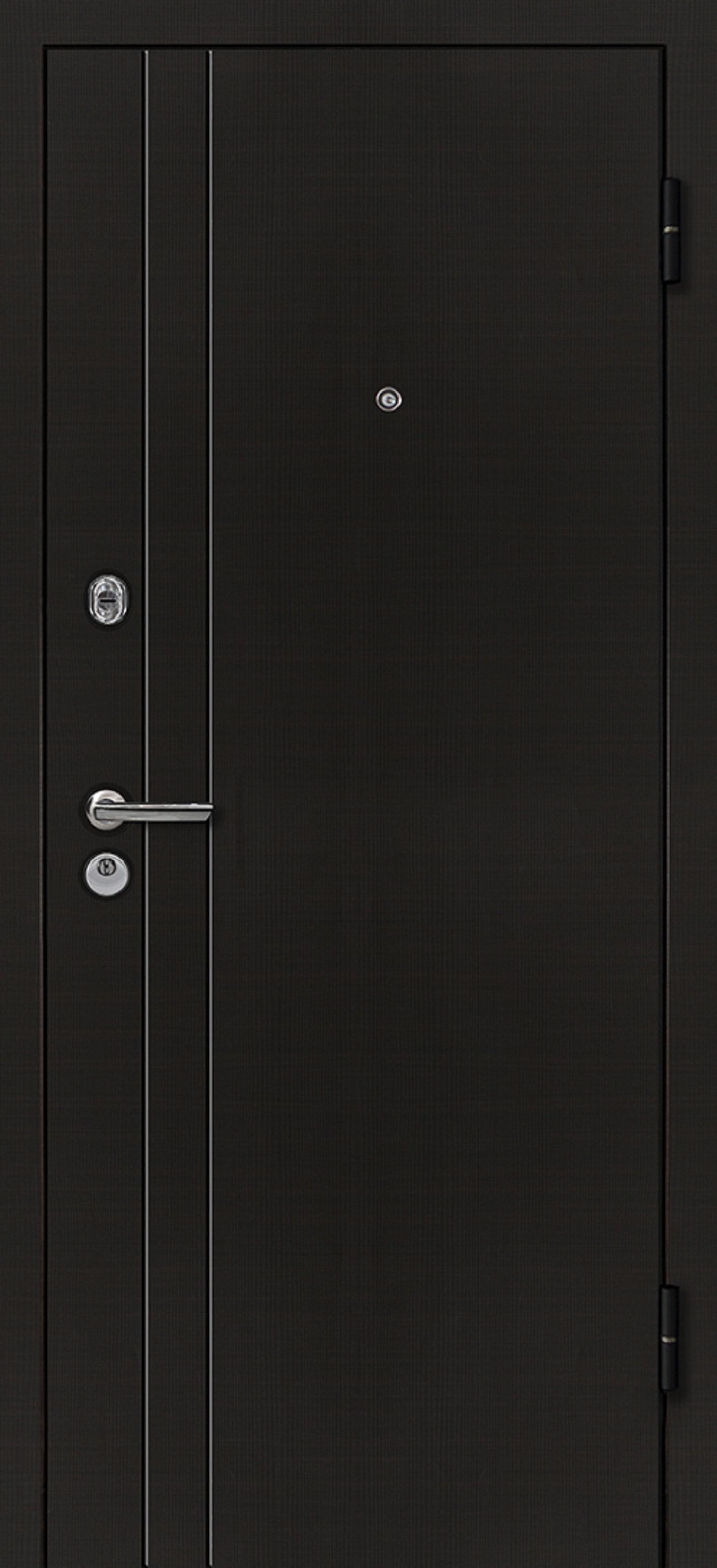 Входная дверь Металлюкс М29/1