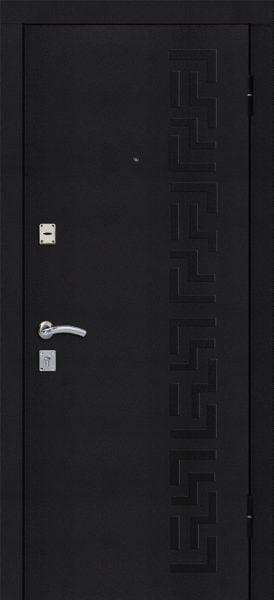 Входная дверь Beldoorss Техно 20