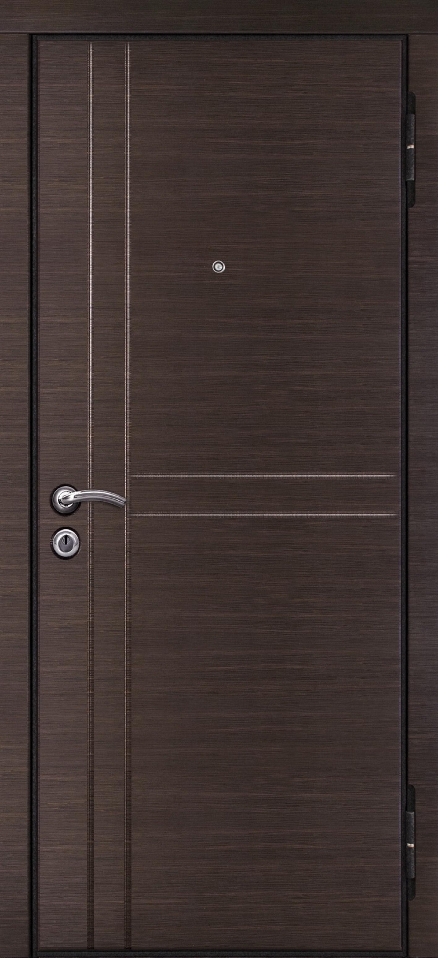 Входная дверь Beldoorss Техно 32