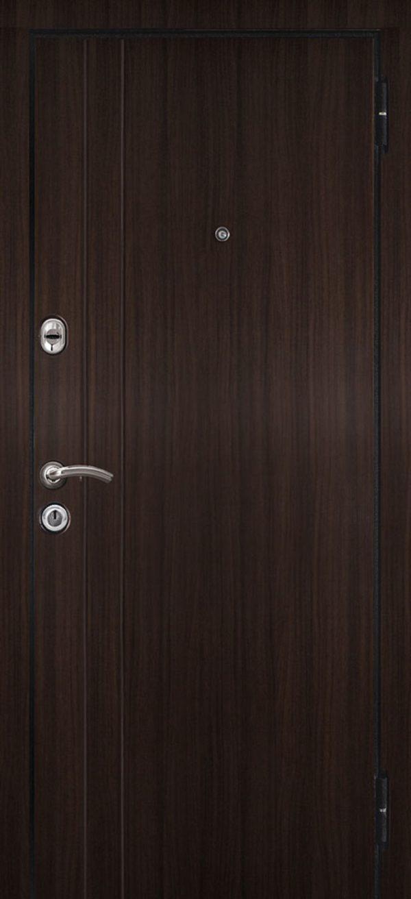 Входная дверь Beldoorss Техно 33