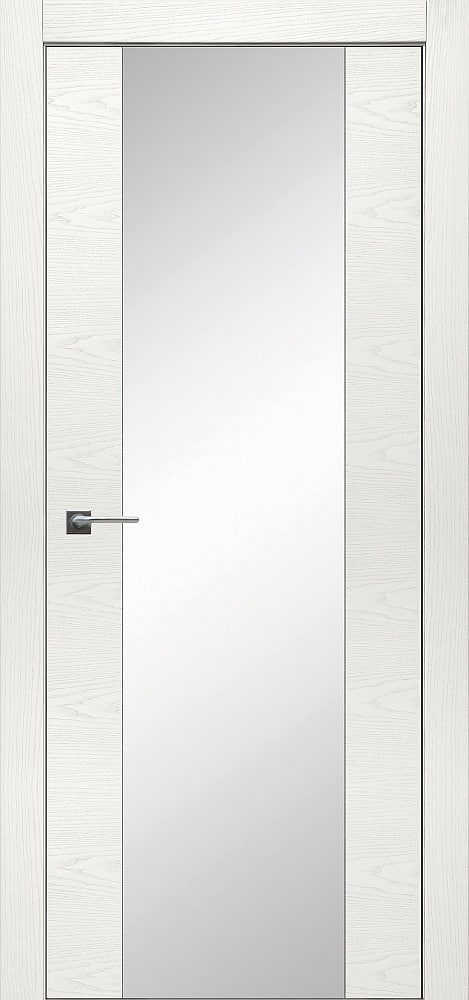 Дверь Fineza Puerta MODERN шпон модель PO LOFT 10