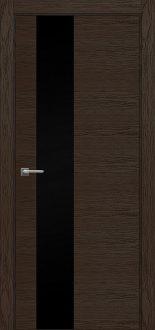 Дверь Fineza Puerta MODERN шпон модель PO LOFT 8