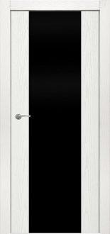 Дверь Fineza Puerta MODERN шпон модель PO SEVILLA 6