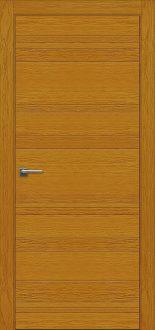 Дверь Fineza Puerta MODERN шпон модель PG EGO 4