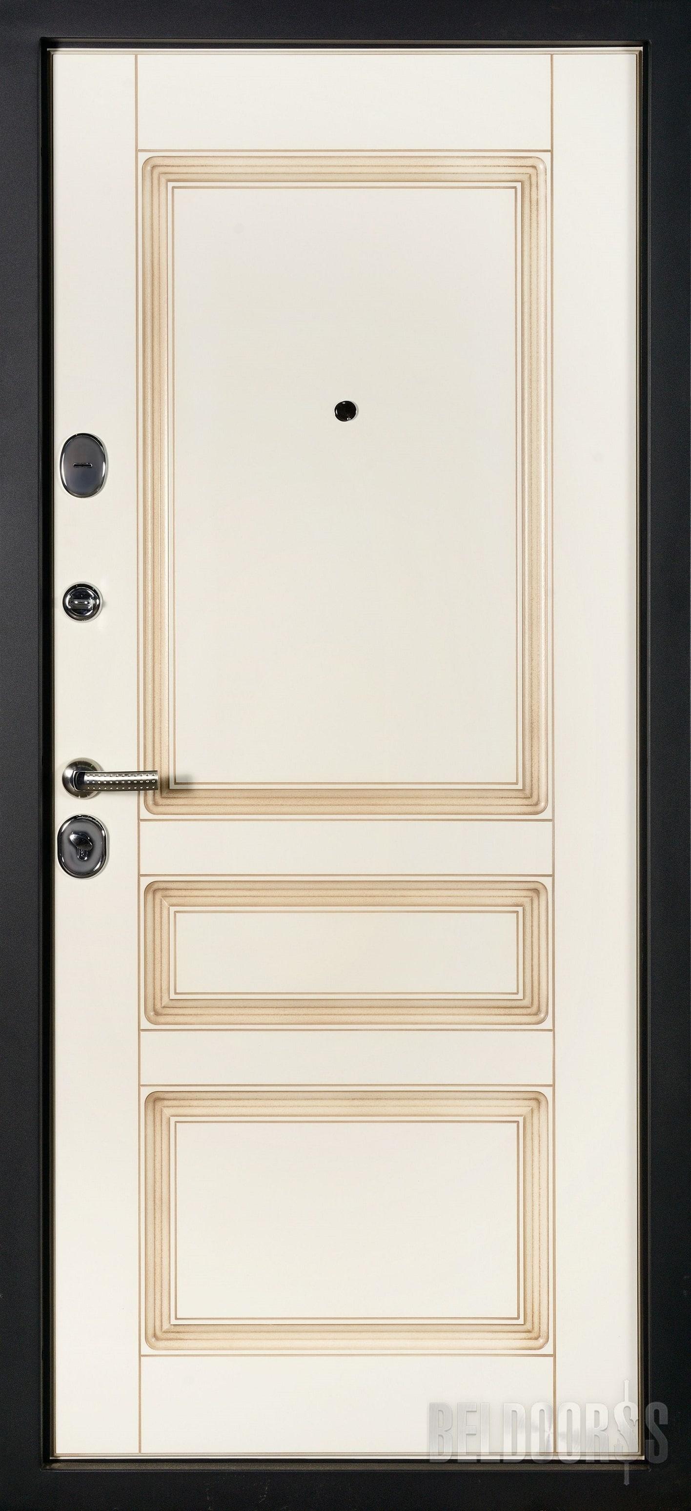 дешевые металлические двери с установкой и доставкой