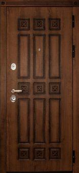 Входная дверь Beldoorss Элит
