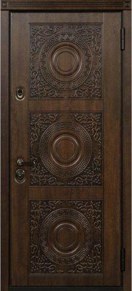 Входная дверь Beldoorss Круг