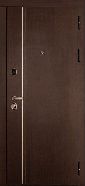 Входная дверь Beldoorss Линия