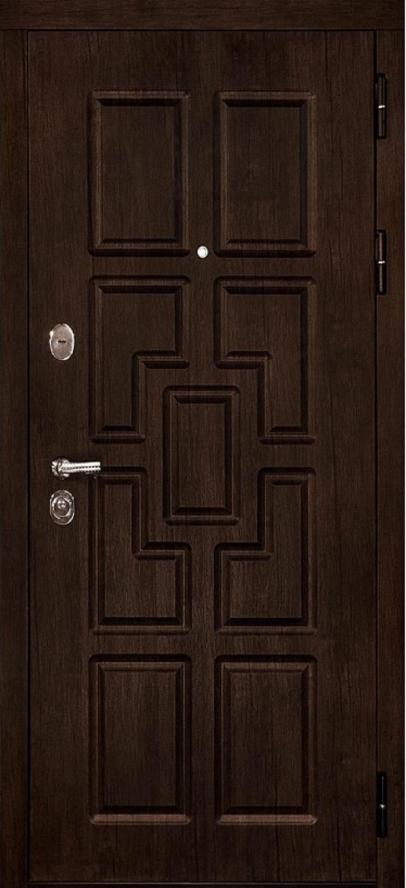 Входная дверь Beldoorss Премиум