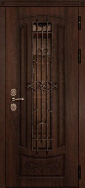 Входная дверь Beldoorss Сфинкс