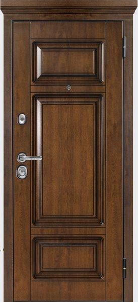 Входная дверь Beldoorss M708