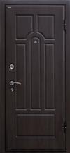Входная дверь МеталЮр М5