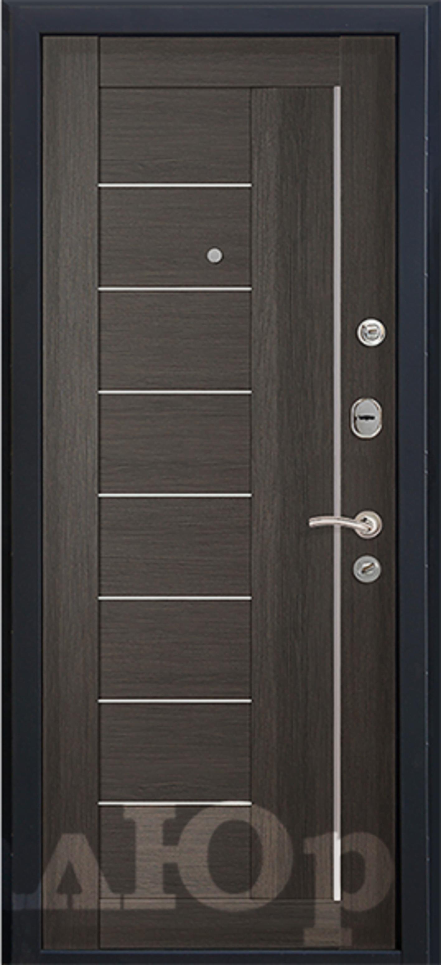 двери металлические фрязино изготовление