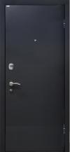 Дверь МеталЮр М21 белый