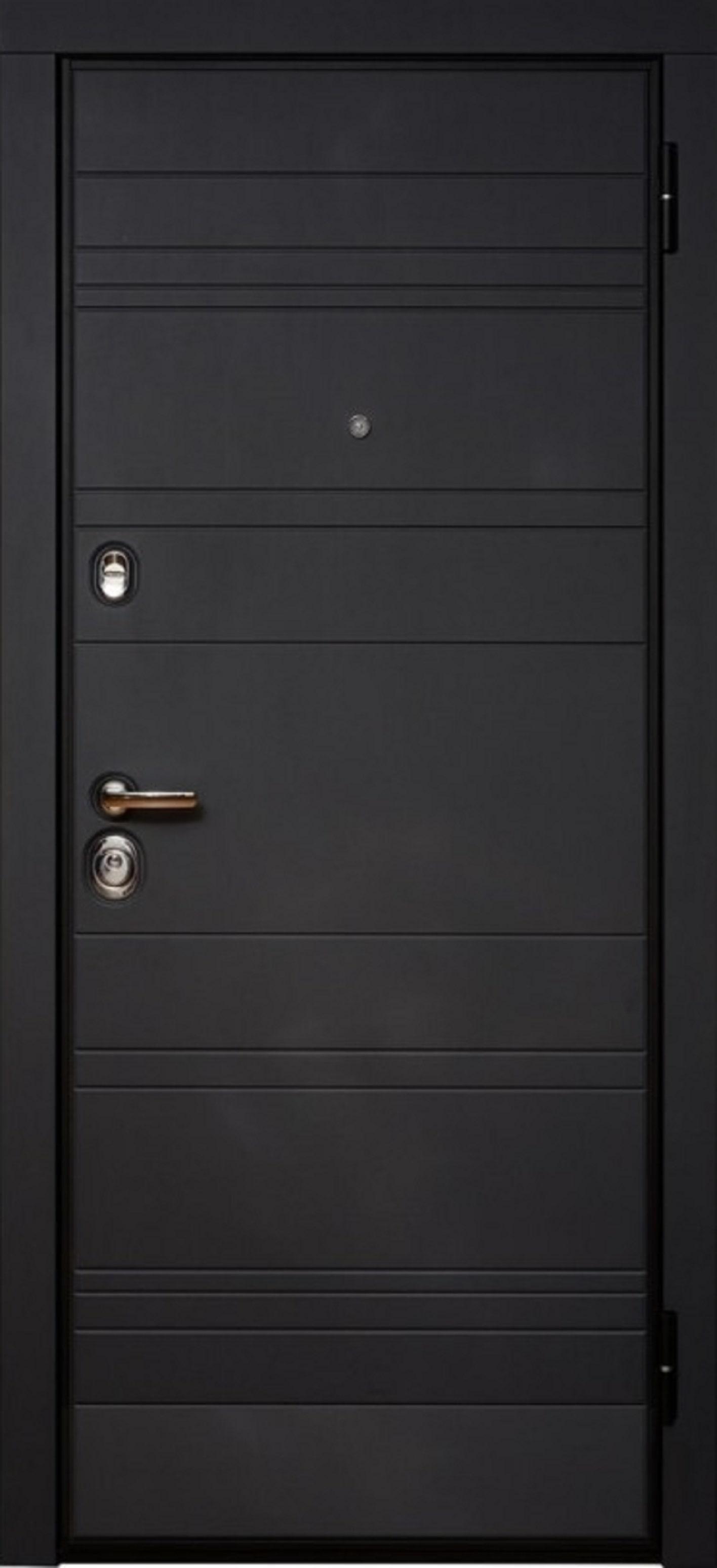 Входная дверь Металлюкс M700