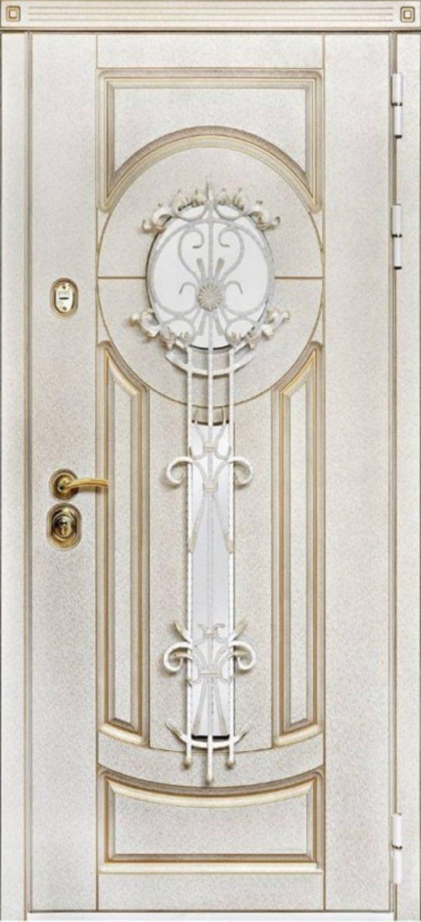 Входная дверь Beldoorss Афина