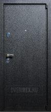 Входная Дверь Rex ReX 3 Дуб светлый
