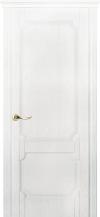Дверь La Porte Модель 200.3