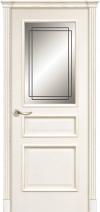 Дверь La Porte Коллекция CLASSIC Модель 300-1-Чикаго