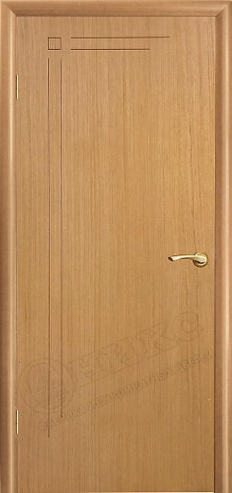 Дверь офисная Оникс ПШГ 2