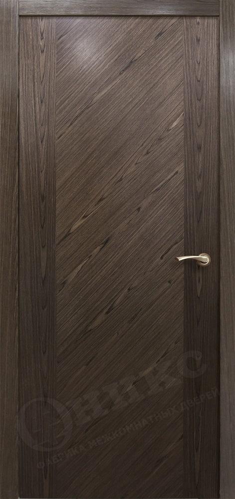 Дверь для Гостиниц Модель 3