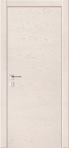 Дверь La Porte Коллекция Modern Модель 100-1-Галактика