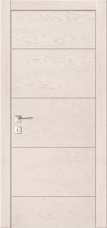 Дверь La Porte Коллекция Modern Модель 100-2