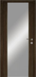 Дверь La Porte Коллекция Modern Модель 100-3