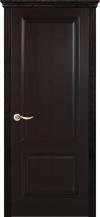 Дверь La Porte Модель 200.1