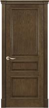Дверь La Porte Модель 200.2