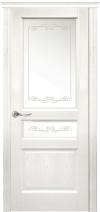 Дверь La Porte Коллекция NEW CLLASIC Модель 200-2-Бостон
