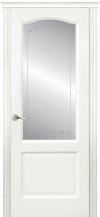 Дверь La Porte Модель 200.4