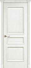 Дверь La Porte Модель 300-1