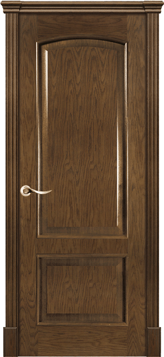 Дверь La Porte Модель 300.2