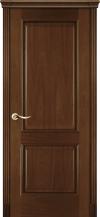 Дверь La Porte Модель 300.3