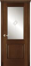 Дверь La Porte Коллекция CLASSIC Модель 300-3-Турин