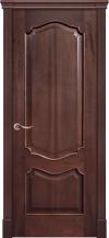 Дверь La Porte Модель 300.4