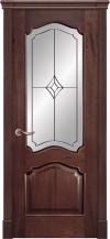 Дверь La Porte Модель 300.5