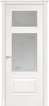 Дверь La Porte Модель 300.6