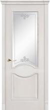 Дверь La Porta Модель 300.7