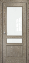 Дверь Оникс модель Италия 3