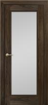 Дверь Оникс модель Италия 1