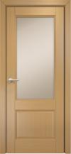 Межкомнатная дверь Оникс Италия 2
