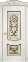 Дверь Оникс модель Элит
