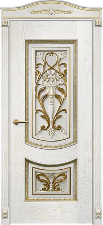 Межкомнатная дверь Оникс Элит