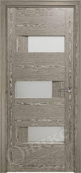 Дверь Оникс модель Лондон