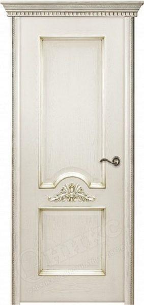 Дверь Оникс Коллекция Классик Византия