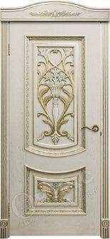 Дверь Оникс Коллекция Классика модель Элит
